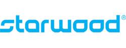 Marchio-Starwood