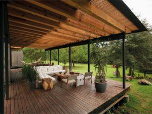 verande_legno