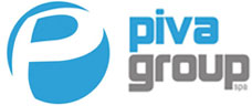 pivagroup